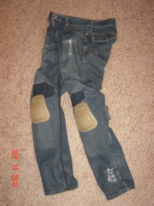 ZZ A Vega DETECTIVE PANTS CONVERSION TO lEVIS 514 sLIM jEANS 091315 (10)