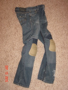ZZ A Vega DETECTIVE PANTS CONVERSION TO lEVIS 514 sLIM jEANS 091315 (11)
