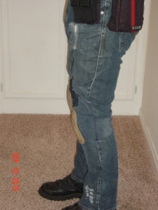 ZZ A Vega DETECTIVE PANTS CONVERSION TO lEVIS 514 sLIM jEANS 091315 (20)