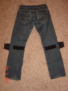 ZZ A Vega DETECTIVE PANTS CONVERSION TO lEVIS 514 sLIM jEANS 091315 (3)