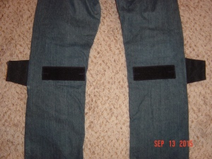 ZZ A Vega DETECTIVE PANTS CONVERSION TO lEVIS 514 sLIM jEANS 091315 (5)