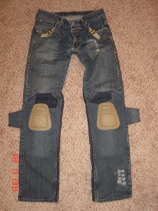 ZZ A Vega DETECTIVE PANTS CONVERSION TO lEVIS 514 sLIM jEANS 091315 (7)