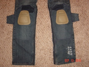 ZZ A Vega DETECTIVE PANTS CONVERSION TO lEVIS 514 sLIM jEANS 091315 (8)