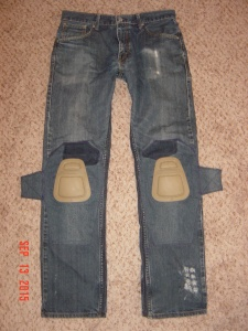 ZZ A Vega DETECTIVE PANTS CONVERSION TO lEVIS 514 sLIM jEANS 091315 (9)